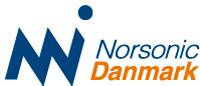 Norsonic.dk