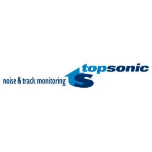 Norsonic Danmark er dansk distributør for TopSonic